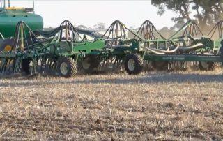 Mk3 Universal Cultivator Video