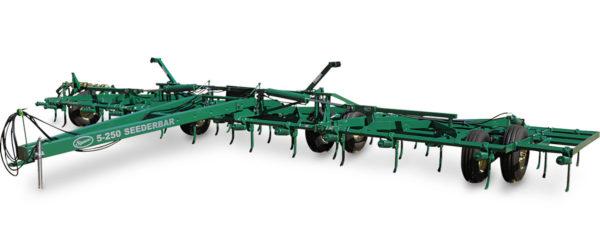 5-250 Seeder Bar