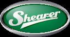 John Shearer Logo