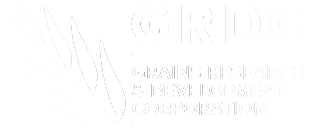 Grain Research and Development Corporation